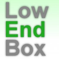 lowendbox.com