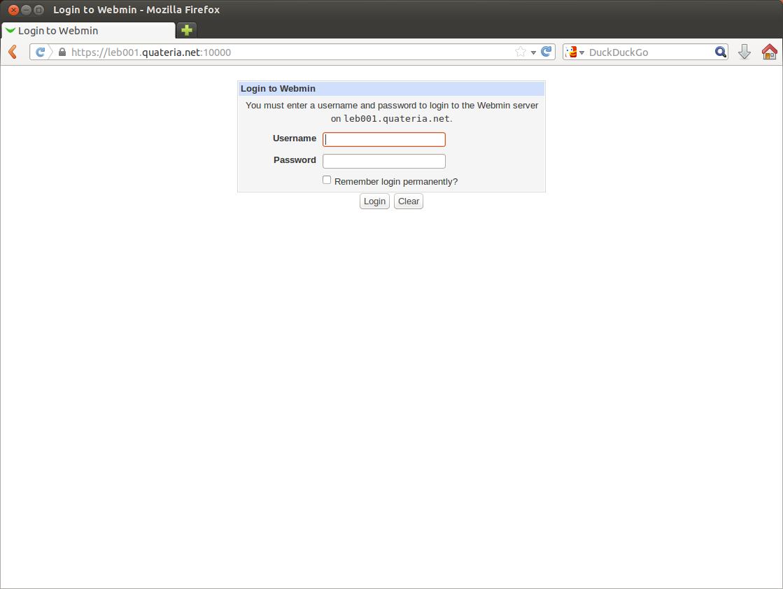 Login to Webmin - Mozilla Firefox_003