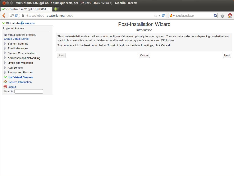 Virtualmin 4.02.gpl on leb001.quateria.net (Ubuntu Linux 12.04.3) - Mozilla Firefox_004