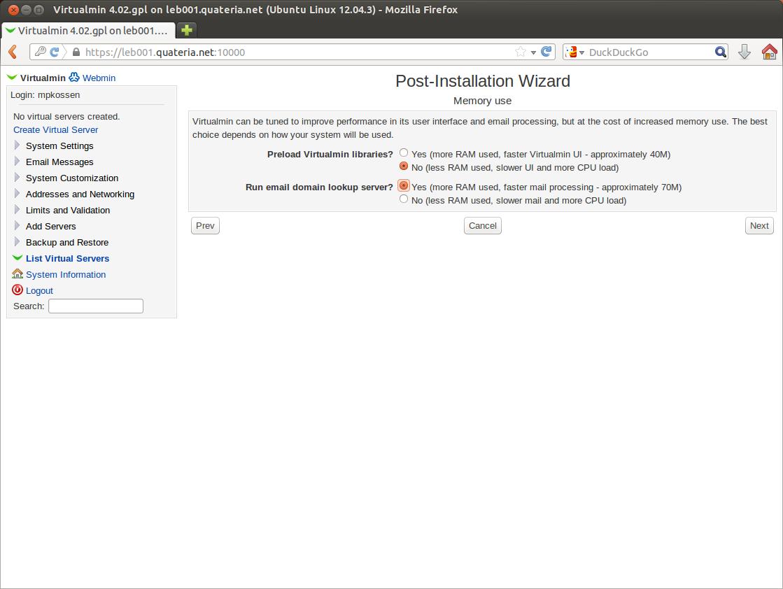 Virtualmin 4.02.gpl on leb001.quateria.net (Ubuntu Linux 12.04.3) - Mozilla Firefox_006