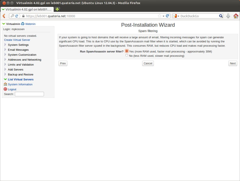 Virtualmin 4.02.gpl on leb001.quateria.net (Ubuntu Linux 12.04.3) - Mozilla Firefox_008
