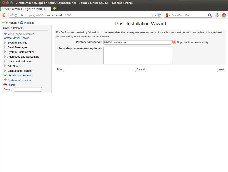 Virtualmin 4.02.gpl on leb001.quateria.net (Ubuntu Linux 12.04.3) - Mozilla Firefox_010