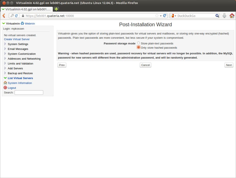 Virtualmin 4.02.gpl on leb001.quateria.net (Ubuntu Linux 12.04.3) - Mozilla Firefox_011