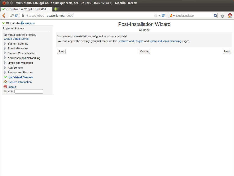 Virtualmin 4.02.gpl on leb001.quateria.net (Ubuntu Linux 12.04.3) - Mozilla Firefox_012