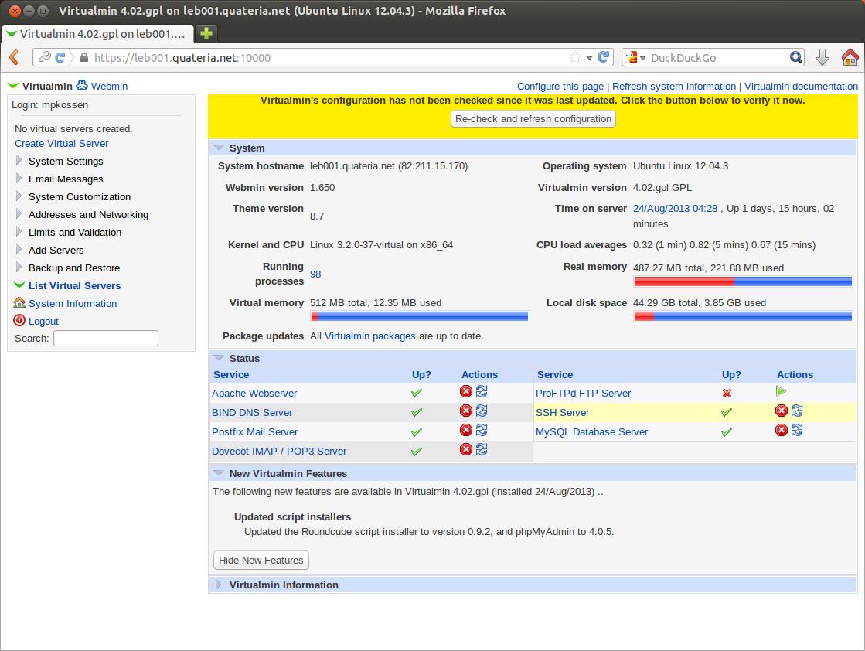 Virtualmin 4.02.gpl on leb001.quateria.net (Ubuntu Linux 12.04.3) - Mozilla Firefox_013
