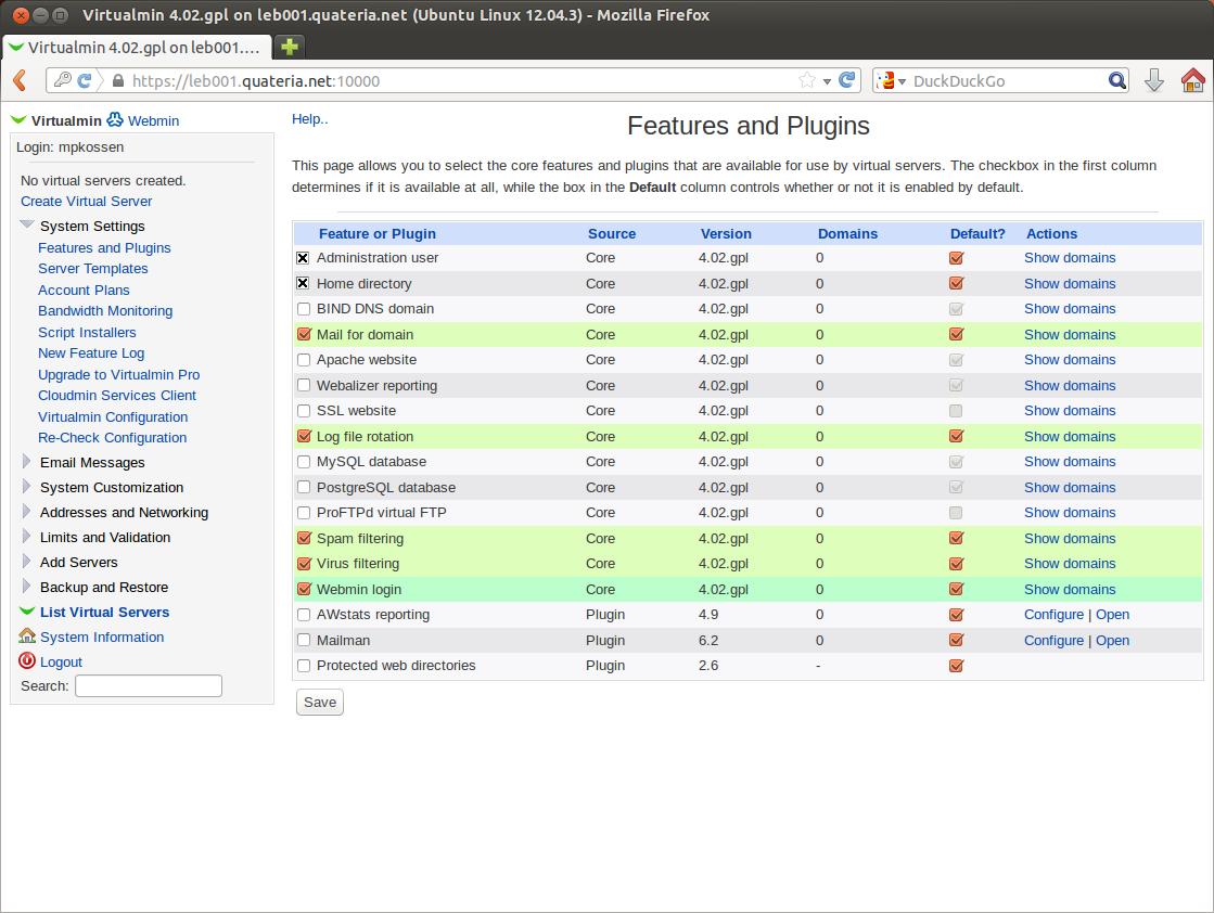 Virtualmin 4.02.gpl on leb001.quateria.net (Ubuntu Linux 12.04.3) - Mozilla Firefox_017