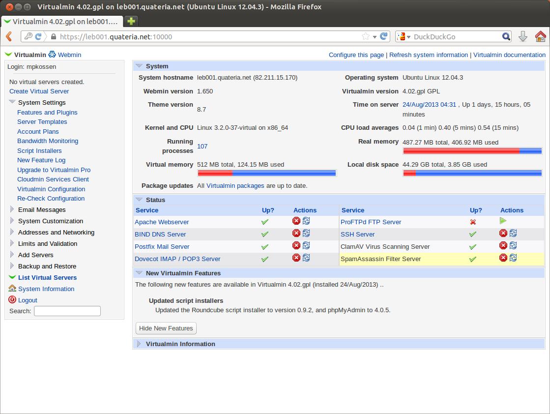 Virtualmin 4.02.gpl on leb001.quateria.net (Ubuntu Linux 12.04.3) - Mozilla Firefox_018