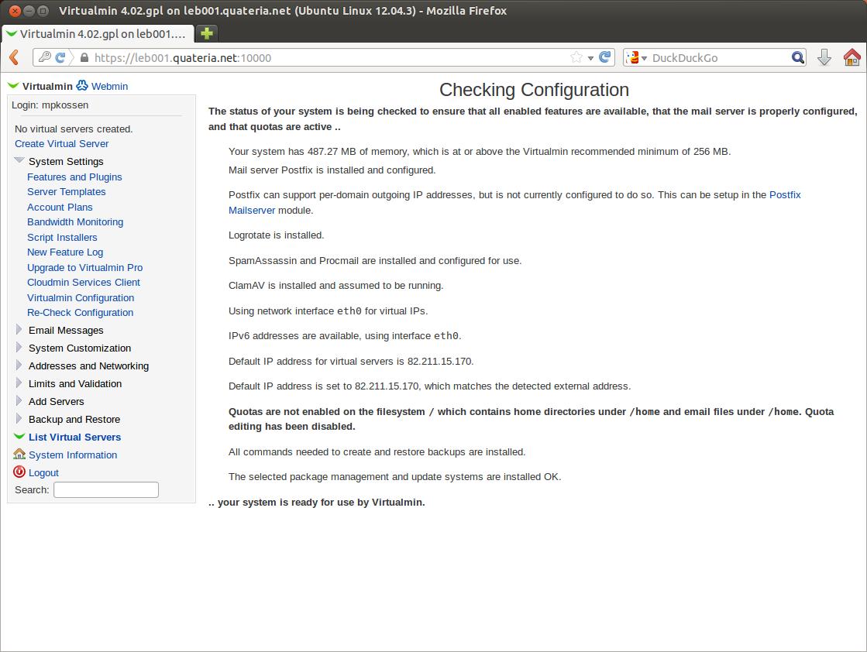 Virtualmin 4.02.gpl on leb001.quateria.net (Ubuntu Linux 12.04.3) - Mozilla Firefox_019