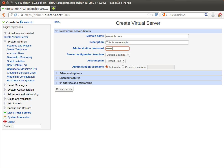 Virtualmin 4.02.gpl on leb001.quateria.net (Ubuntu Linux 12.04.3) - Mozilla Firefox_020