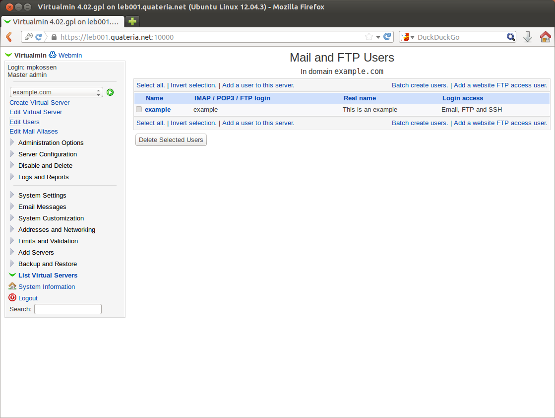 Virtualmin 4.02.gpl on leb001.quateria.net (Ubuntu Linux 12.04.3) - Mozilla Firefox_022
