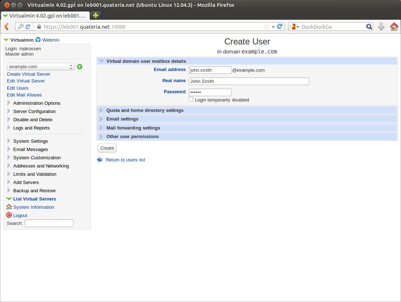 Virtualmin 4.02.gpl on leb001.quateria.net (Ubuntu Linux 12.04.3) - Mozilla Firefox_023