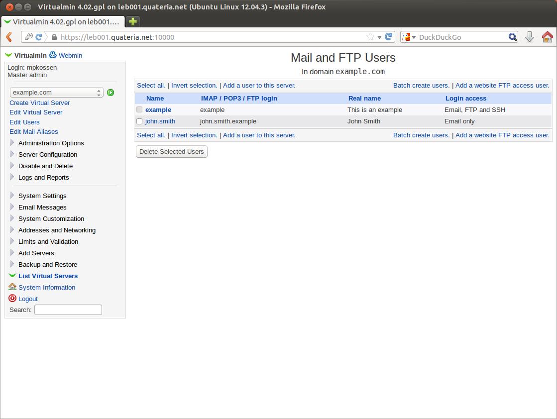 Virtualmin 4.02.gpl on leb001.quateria.net (Ubuntu Linux 12.04.3) - Mozilla Firefox_024
