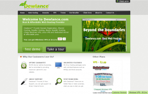 Dewlance™_Best_Web_Hosting_Cheap_Windows_VPS_and_Linux_VPS_-_2014-04-20_07.20.41