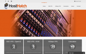 HostHatch_-_SSD_VPS,_VPS_Hosting,_Linux_VPS,_Windows_VPS,_VPS_Server,_10Gbps_VPS_-_2014-04-20_07.33.58