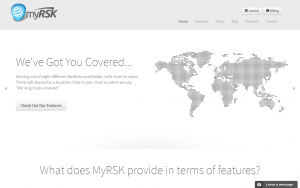 myRSK – $4.99/month 768MB and $6.99/month 1.5GB KVM in Phoenix, AZ, USA
