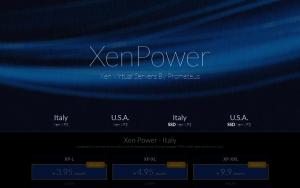 XenPower_-_2014-05-27_06.33.57