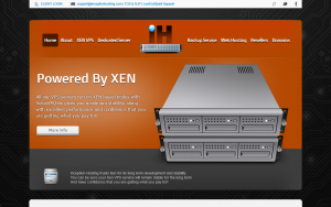 Inception Hosting – €4.95/month 1GB XenHVM in the UK, €7.50/year for 3 VPS, and more offers