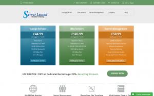 serverleased.com_-_Managed_Hosting_Provider_-_2014-05-14_12.53.55