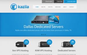 Kazila_-_Optimum_Server_Solutions_-_2014-06-07_12.41.59