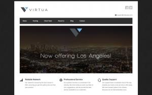 VPS_Hosting_Virtua_-_2014-06-24_15.45.40