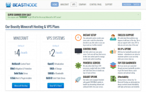 BeastNodeMinecraft_Hosting_BeastNode_Performance_Server_Hosting_&_VPS_Hosting!_-_2014-07-14_06.32.53