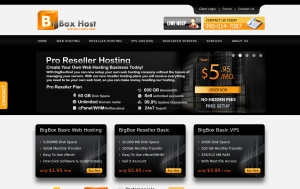 BigBoxHost_-_Web_Hosting_-_Reseller_Hosting_-_VPS_-_Dedicated_Server_-_2014-07-06_08.47.31