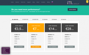 ITLDC_Cheap_SSD_VDS_and_Dedicated_Servers_in_Europe_and_USA_ITL_DC_-_2014-06-30_17.04.52