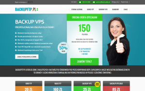 Strona_Główna_-_BackupFTP.pl_-_tanie_konta_ftp,_backup_VPS,_storage_VPS_-_2014-07-12_13.45.07