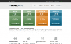 MikroVPS_Cost-effective_IT_solutions_-_2014-08-11_15.24.22