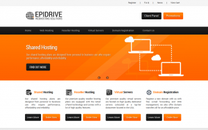 EpiDrive-Premium_Quality_Hosting_Made_Affordable_-_Epidrive_Webhosting_Solutions_-_2014-09-15_10.53.00