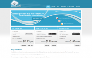 Host Mist Web_Hosting,_VPS,_and_Dedicated_Servers_by_Host_Mist_-_2014-09-07_17.55.58
