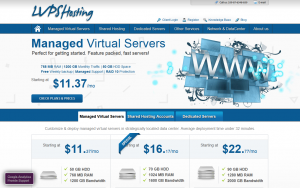 LVPSHOstingWeb_Hosting_Services_by_LVPSHosting_-_Your_Hosting_Is_Our_Responsibility_-_Linux_Virtual_Private_Servers_are_our_specialty_-_2014-09-12_15.30.44