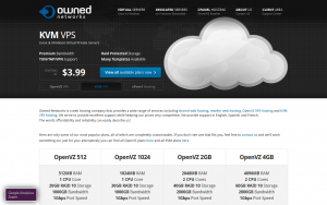 OwnedNetworks – $13/year 512MB OVZ and more exclusive offers in 6 US Locations