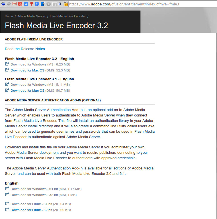 Mon Sep 09 2013 Live flash broadcast jan media server having audio flash pr