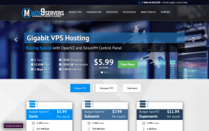 MACH9Budget_VPS_Hosting,_Managed_cPanel_VPS,_Gigabit_Dedicated_Servers,_Chicago_Colocation_-_2014-10-25_11.51.07