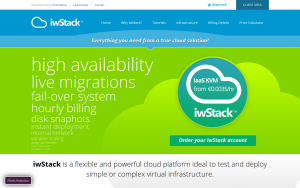 iwStack_-_Cloud_services_by_Prometeus_-_2014-10-27_20.33.03