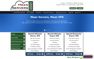 Mean_Servers_-_Cloud_Hosting,_Virtual_Private_Servers_(VPS),_Dedicated_Servers,_&_Managed_Services_-_2014-12-16_18.06.22