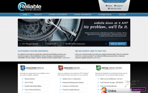 Reliable_Hosting_Services_-_2014-12-18_17.21.30