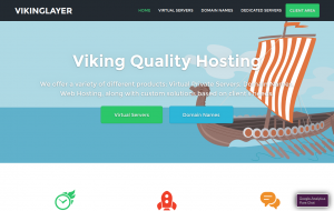 Viking_Layer_-_High_Quality_Virtual_Private_Servers_-_2014-12-14_17.18.16