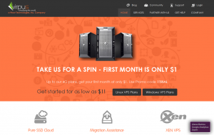 Virpus-Cheap_VPS_-_SSD_Linux_VPS_and_SSD_Windows_VPS_Hosting_&_Xen_VPS_-_Virpus.com_-_2014-12-26_14.56.43