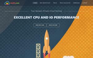 dedify.com_-_CloudVM_hosting_with_CloudStack_-_2014-12-30_16.49.05