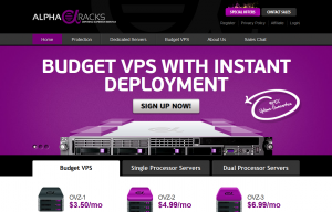 AlphaRacks-High-Performance-Budget-VPS-Budget-Dedicated-Servers-Affordable-OpenVZ-VPS-DDoS-Protection-Los-Angeles-Proxy-Protection 2013-11-12 11-05-16