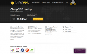 CheapVpsLLC$3.33_mo_CheapVPS_hosting_by_Cheap_VPS_LLCCheap_VPS_LLC_-_2015-01-12_06.33.53