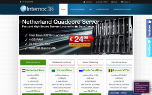 Internoc42-Secure_Offshore_Hosting_-_Bitcoin_&_Paysafecard_Payment_-_Internoc24_LLC_-_2015-01-06_20.32.14