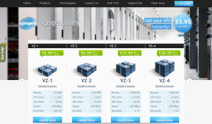 VPSGet_-_VPS_hosting_in_Netherlands_Europe,_Reasonable_price,_Tier_III_2015-01-21_09.18.45