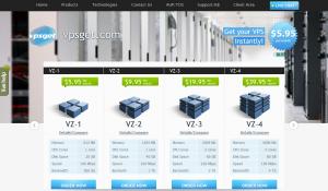 VPSGet_-_VPS_hosting_in_Netherlands_Europe,_Reasonable_price,_Tier_III_2015-01-21_09.18.45