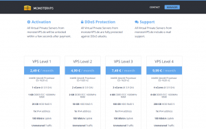 monsterVPS.de_-_Cheap_VPS_incl._DDoS_Protection_from_2,49_€_per_month_-_2015-01-14_08.34.51