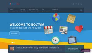 boltvm com 2015-02-23 07-56-21