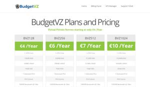 budgetvz com 2015-02-22 14-28-29