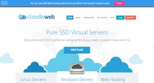 cloudieweb com 2015-02-01 18-30-45
